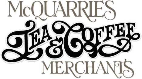 McQuarries Tea & Coffee Merchants